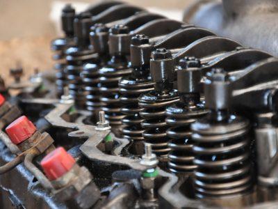 Reprogrammation moteur : Tout ce que vous devez absolument savoir