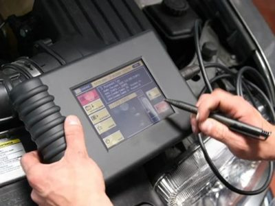 Comment choisir le bon outil de diagnostic pour votre automobile ?
