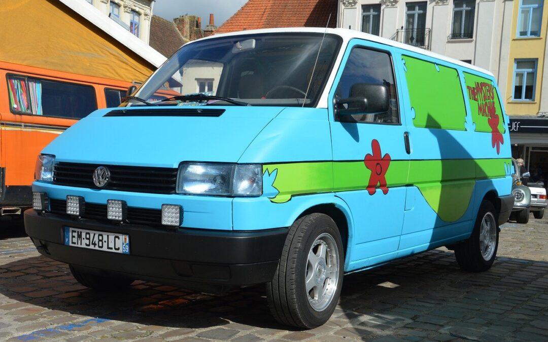 T4 Volkswagen : Notre guide d'achat du Volkswagen T4