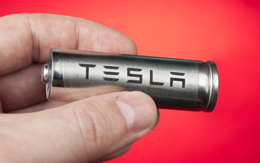 Batteries voiture électriques: toutes les technologies alternatives