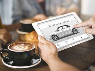 Les nouvelles façons d'acheter une voiture neuve hors concessionnaire