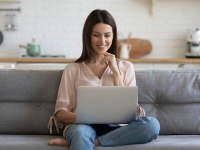 Comment obtenir sa carte grise en ligne