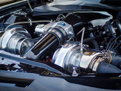 Automobile: comment bien profiter du turbo?