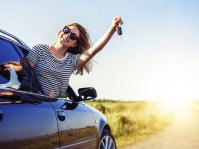 Comment acheter une voiture neuve à bon prix?