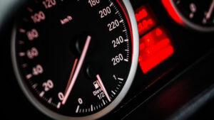 Pourquoi demander un devis assurance auto ?