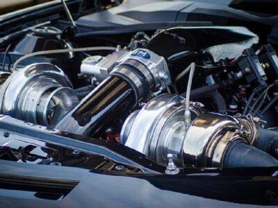 Les conditions pour procéder à l'échange de son turbocompresseur