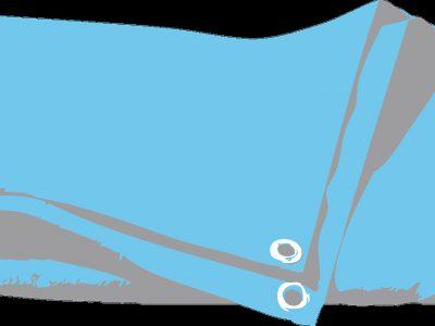 Faut-il mettre une housse sur une voiture mouillée ? Cela va-t-il endommager la peinture ?