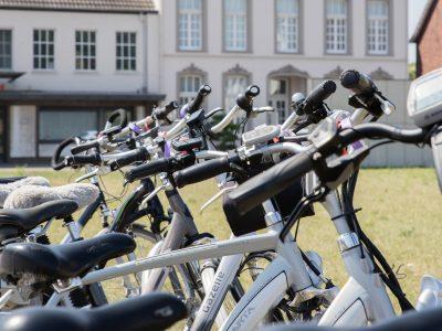Les 5 principales raisons de se lancer dans les vélos électriques