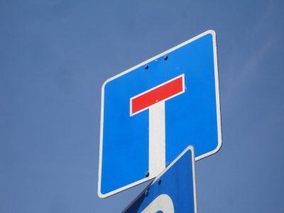 Comment passer le test du Code la Route?